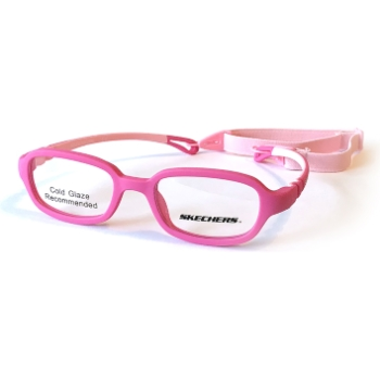 Skechers SE 1170 Eyeglasses